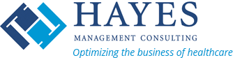 Hayes Management Consulting