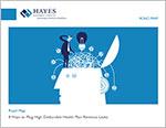 Hayes_ROADMAP_8_Ways_to_Plug_Revenue_Leaks_TN.jpg
