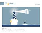 MDaudit-Roadmap-Thumbnail-OIG-Reduce-Risk_FINAL.jpg
