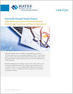 Hayes CASE STUDY Huntsville Revenue Cycle Optimization TN.jpg