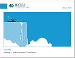 Hayes_ROADMAP_Avoiding_Pitfalls_System_Conversions_TN.png