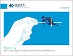 Hayes_ROADMAP_Effective_Training_Keys_to_Improving_CDI_TN.png