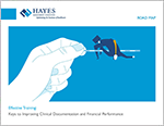 Hayes_ROADMAP_Effective_Training_Keys_to_Improving_CDI_TN.png
