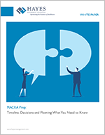 Hayes_WHITE_PAPER_MACRA_Prep_-_What_You_Need_to_Know_TN.png