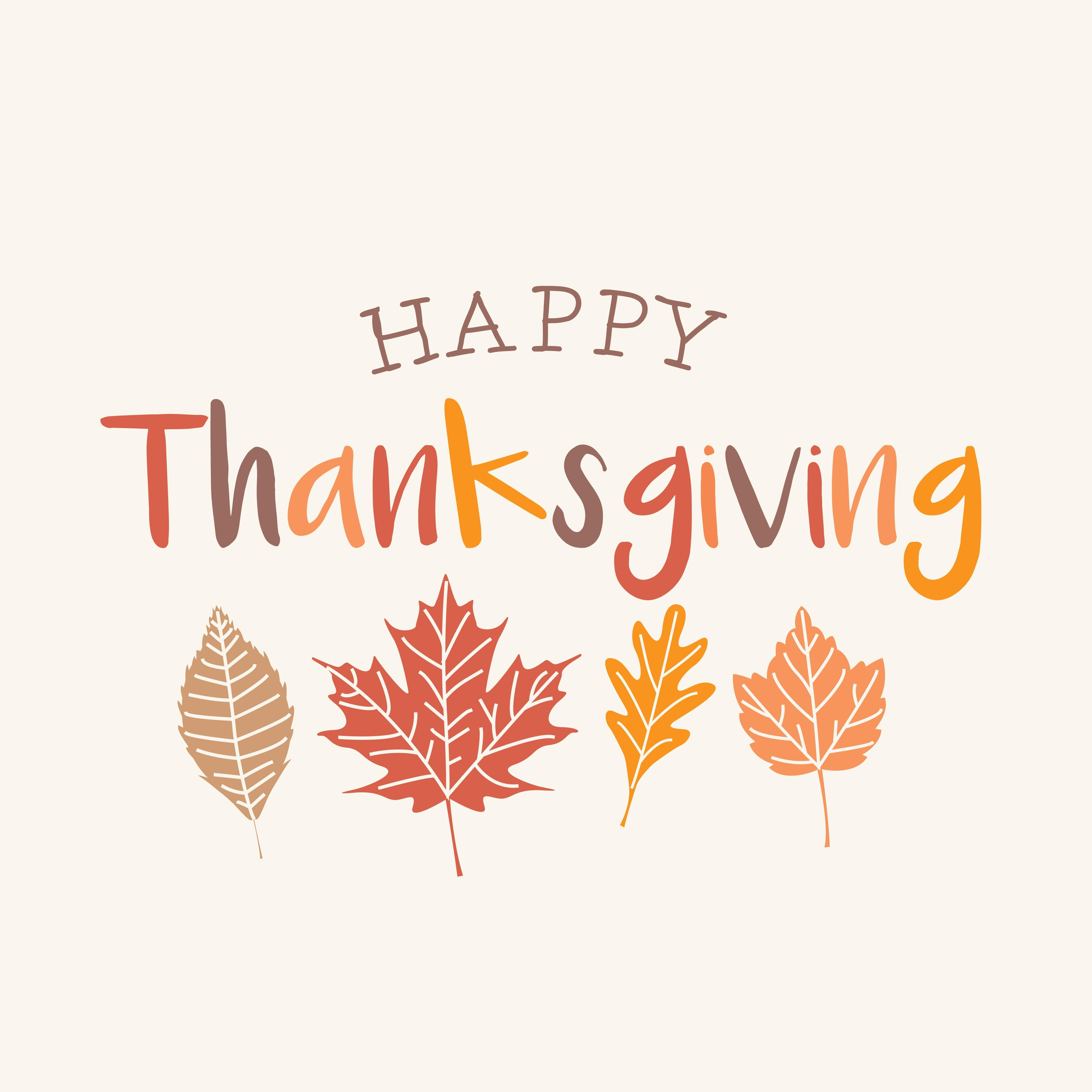 Thanksgiving blog 2017-1.jpg