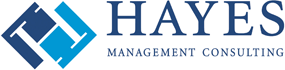 Hayesmanagement
