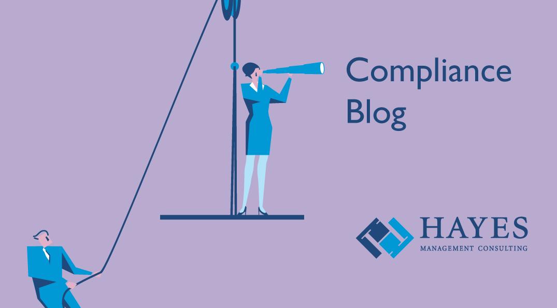 Compliance-Blog-1
