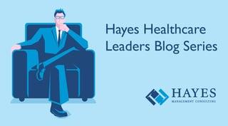 Hayes-BlogSeries-1.png
