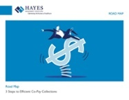 Hayes_ROADMAP_3_Steps_to_Efficient_Copay_Collections_TN_2.jpg