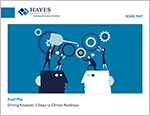 Hayes_ROADMAP_Driving_Adoption_3_Steps_to_Clinical_Readiness_TN.png