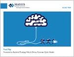 Hayes_ROADMAP_Frontend_Backend_Training_TN_2.jpg