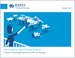 Hayes_ROADMAP_IT_Transition_-_6_Steps_to_Plan_and_Strategy_TN.png