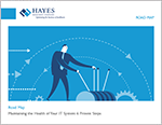 Hayes_ROADMAP_Maintaining_Health_of_IT_System_6_Steps_TN_2.png