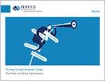 Hayes_eBOOK_Thriving_During_Disruptive_Change_TN.jpg