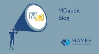 MDAudit-Blog-1.png