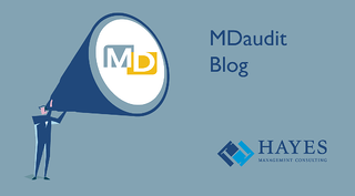MDAudit-Blog-4.png
